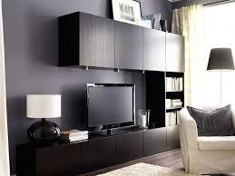 Album - 1 - Photos catalogues IKEA Banc TV, Besta, Billy, Hemnes,