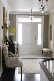 decorate narrow entryway hallway entrance. best 25 decorate long hallway ideas on pinterest decorating and furniture inspiration narrow entryway entrance
