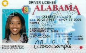Offices License Law Voter Alabama Driver's After Implementing Id Closes