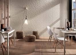 wall tiles design. 25 Spectacular 3D Wall Tile Designs To Boost Depth And Texture Homesthetics Ideas (1) Tiles Design