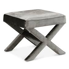 xbench  modern furniture  jonathan adler