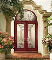 french front doorsEstate Entrance Series 450 Doors  CGI Windows  CGI Windows
