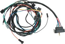 nova wiring harness nova wiring harness all generation schematics 1978 chevy nova wiring harness nova wiring harness nova big block engine harness with auto transmission warning lamps and 1963 chevy nova wiring harness