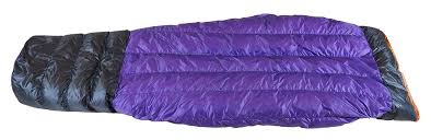 The Art of Sleeping Warm - A Guide to Sleeping Bags and Quilts ... & Hammock Gear Burrow +20°F Quilt is an excellent value. A +20 Burrow weighs  less & costs almost 1/2 of a down bag with similar warmth and performance. Adamdwight.com