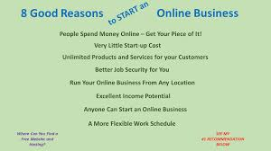 Make Work Schedule Online Free Make An Online Business Website For These 8 Reasons
