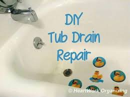shower drain removal tool bathtub removal fascinating install a bathtub drain tub repair replace removal tool installing images bathtub bathtub