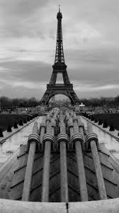 black and white paris wallpaper iphone 7