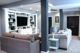 basement remodels before and after. Finishing Basement Ideas Photos Pictures Remodels Before And After