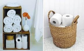 diy bathroom storage. Exceptional DIY Bathroom Storage Projects That You WIll Want To Start Diy