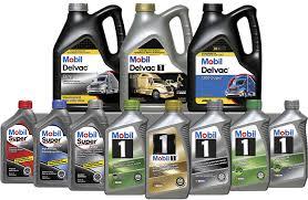 ???°???????????? ???? ?·?°?????????? mobil oil