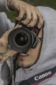 Free Images hand man person people technology photography