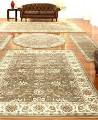 ralph lauren area rugs area rugs area rugs rugs x area rug rugs for medium ralph lauren area rugs