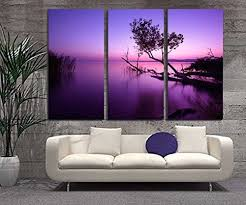 this is super cute i love this multi panel wall art display as it is on extra large multi panel wall art with trendy stylish and bold canvas wall art panel wall art panel