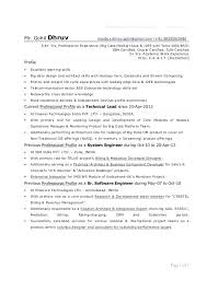 Entry Level Data Analyst Resume Sample Finance Resume Entry Level ...