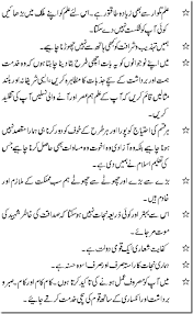 essays about censorship theater studies essay editor website mohtarma fatima jinnah sahiba urdu slideshare