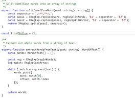 Quote Checker Best Code Spell Checker Visual Studio Marketplace