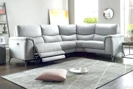 sectional couches at ashley furniture furniture