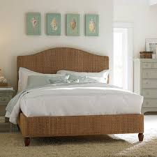 indoor wicker bedroom furniture. Modren Furniture Very Good Indoor Wicker Furniture Clearance For Bedroom R