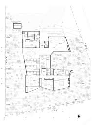 of v house giancarlo mazzanti plan b arquitectos 17 West Road House Plans gallery of v house giancarlo mazzanti plan b arquitectos 17 west side road house plans