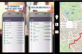 Tracker 5 Apps Android For Top Call ZnBqwEHq4R