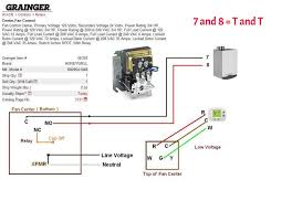 fan center wiring diagram fan image wiring diagram honeywell r7184b thermostat issue doityourself com community forums on fan center wiring diagram
