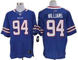 Jersey Buffalo Bills Buffalo Jersey Bills 4xl ecdebdbeadcefae Ranking The NFL Quarterbacks