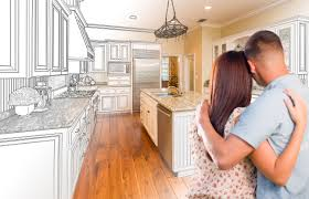 How To Finance Kitchen Remodel 5 Credit Cards To Help With Your Remodel Creditcom