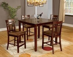 Kitchen Pub Table Sets Cheap Kitchen Table Set Kitchen Cheap Modern Kitchen Table Sets