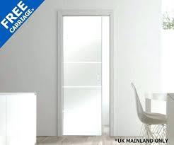 eclisse sliding doors pocket door lovely single pocket doors and fine glass pocket doors sliding door