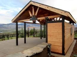 top result build pergola on concrete patio beautiful awesome 20 x 20 pergola plans co44 doentaries
