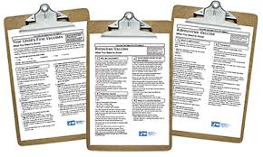 cdc hepatitis b vaccine information sheet vaccine information statement home vis cdc