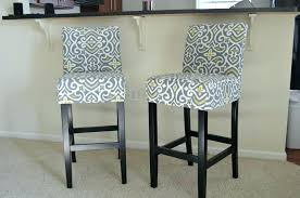 full size of decorations kitchen chair pad covers tie back chair pads kitchen cushions with ties