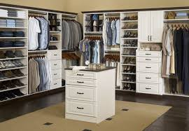 teen walk in closet. L Shaped Light Brown Particle Board Small Walk Master Bedroom In Closet Ideas Floating White Teen