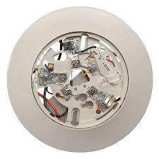 2151 products system sensor system sensor b114lpbt