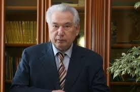 Реферат На Тему Чингиз Айтматов Биография На Кыргызском Языке