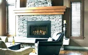 fireplace insulation fireplace insert insulation fireplace insulation fireplace insert insulation board fireplace insert insulation home depot fireplace