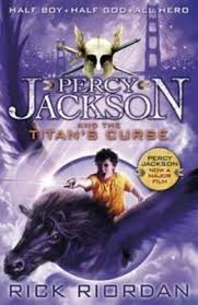 percy jackson and the an s curse book 3 loading zoom