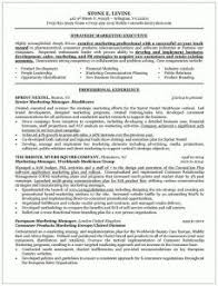 Collection Of Solutions Mba Resume Template Resume For Application