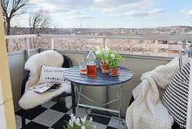 modern balcony furniture. modern design balcony inspiration home decor furniture