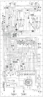 Jeep Painless Wiring Diagram Classic Car Wiring Harness