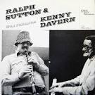 Ralph Sutton & Kenny Davern [Complete]