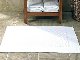 perfect soft bath rug innovative reversible with coffee tables club towels contour rugs sea cotton b