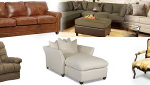 Upholstery: Definition, Types, Tools, Materials & Fabric
