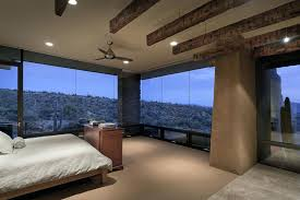 glass wall for home bedroom glass walls modern home in glass wall home depot
