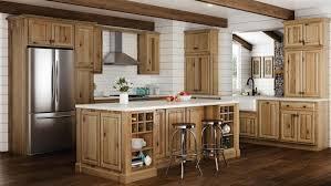 Home Depot Kitchen Designer Salary Home Depot Cabinet Design Crazymba Club