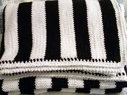 Image result for pillow and blanket car