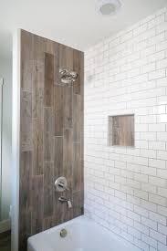 Bathroom Shower Design Pictures 100 Astonishing Farmhouse Bathroom Tile Shower Design Ideas