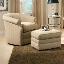 slipcovers for oversized chairs with ottoman slipcovers chaise couch cover slipcovers for chairs with arms and ottoman chair and a half slipcover