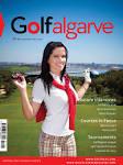 Calaméo - Golf Algarve #24
