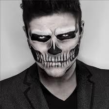 alex faction makeup